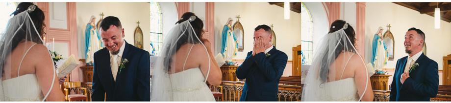 Firechild_Photography_Dublin_Ireland_Wedding_Portrait_Photographer-143