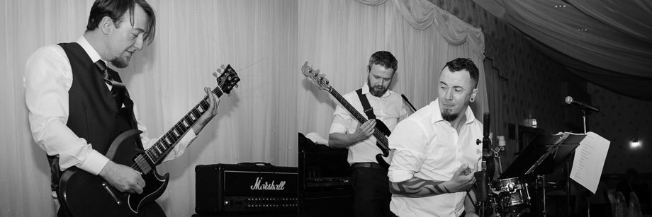 Firechild_Photography_Dublin_Ireland_Wedding_Portrait_Photographer-144-2