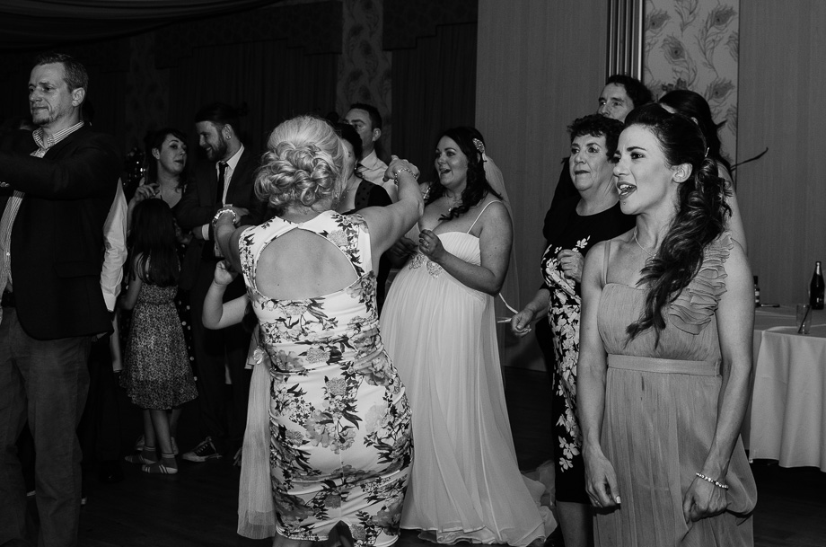Firechild_Photography_Dublin_Ireland_Wedding_Portrait_Photographer-147