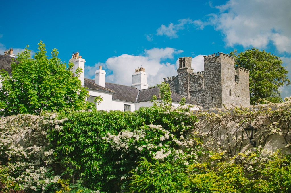 Firechild_Photography_Engagement_Photography_Wedding_Barberstown_Castle-1