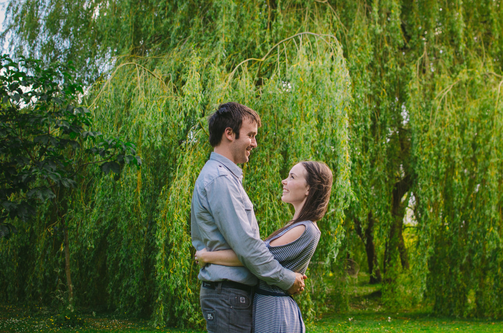 Firechild_Photography_Engagement_Photography_Wedding_Barberstown_Castle-102