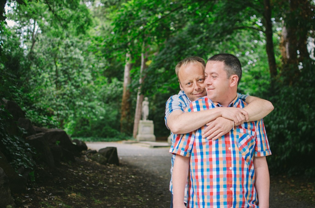 Firechild_Photography_Lee+Michael_Iveagh_Gardens-101