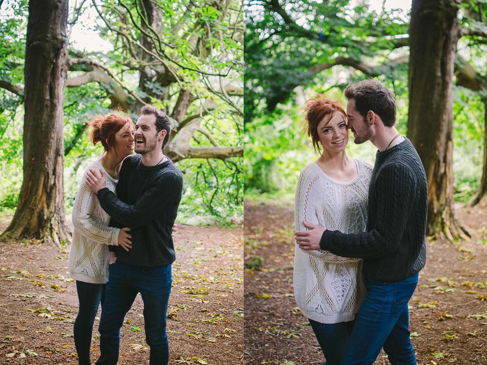 Firechild_Photography_Dublin_Ireland_Wedding_Portrait_Photographer-133