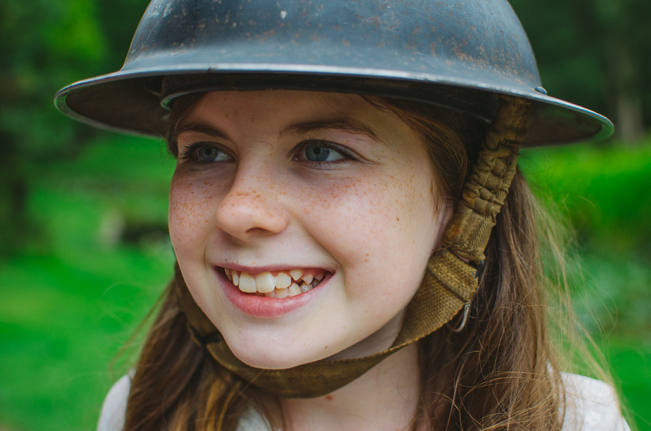 Firechild_Photography_Dublin_Ireland_Wedding_Portrait_Family_Photographer-117