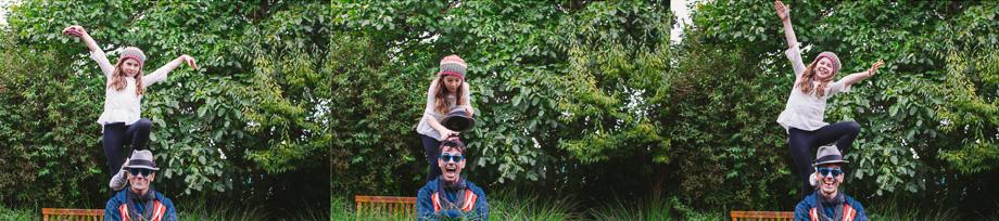 Firechild_Photography_Dublin_Ireland_Wedding_Portrait_Family_Photographer-120