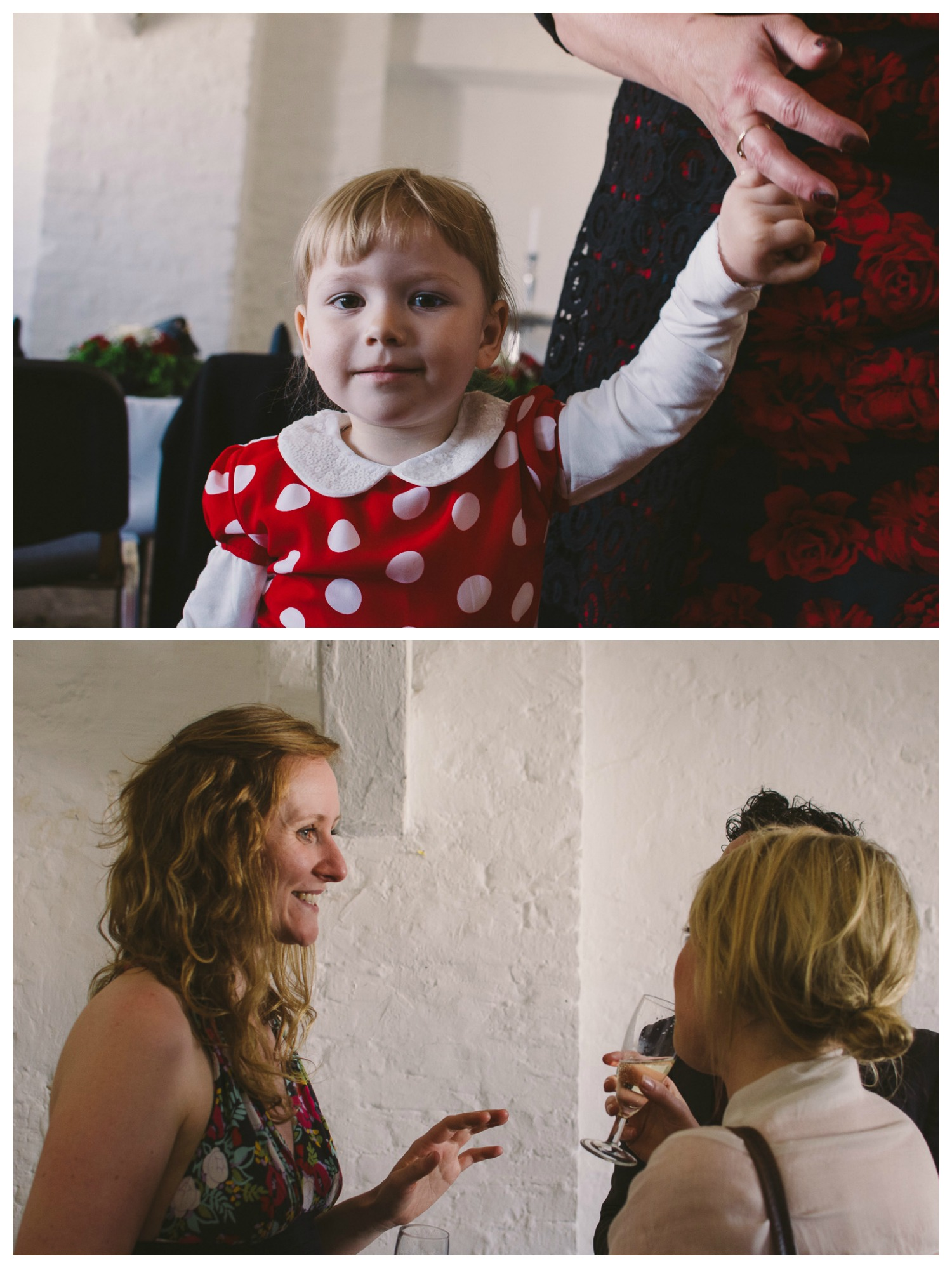 firechildphotography_dublin_wedding_photographer13