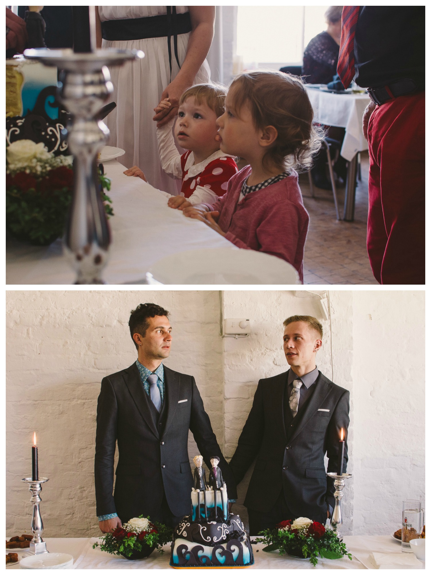 firechildphotography_dublin_wedding_photographer15