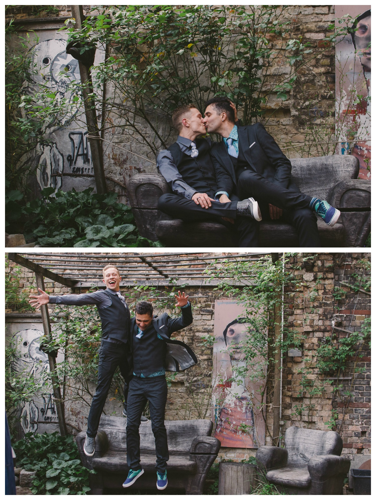 wedding_Berlin_Ireland_gay wedding_wedding photographer