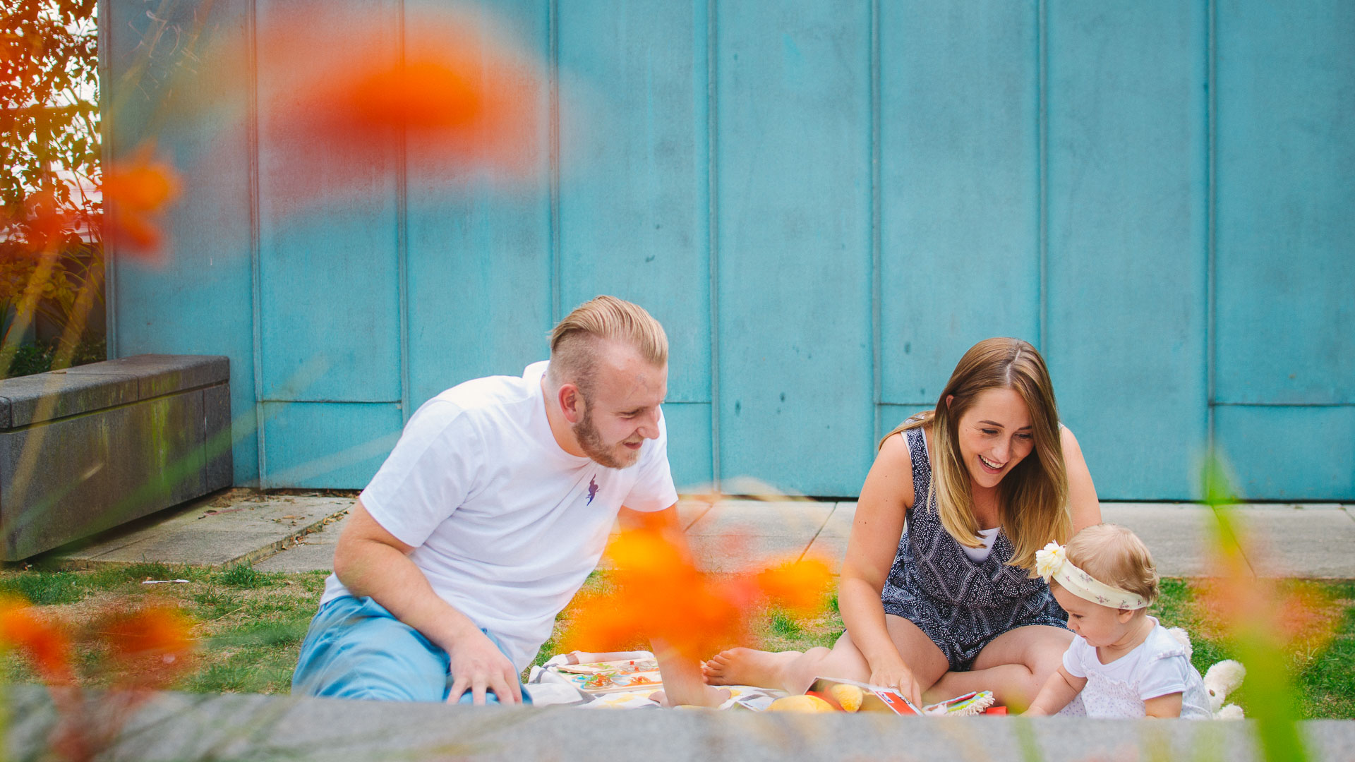Family-Portrait-Photography-Firechild-Photography-2473