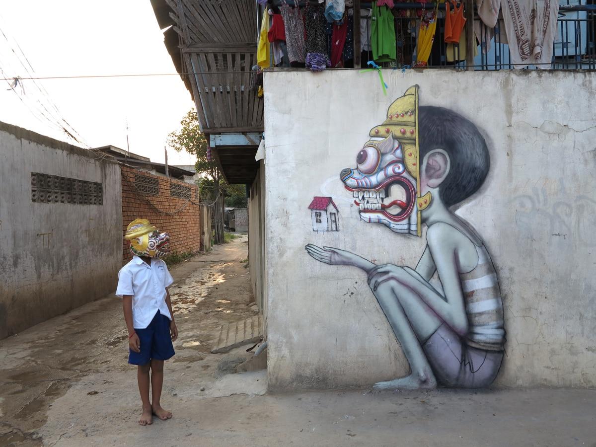 2013-02-Cambodge-1
