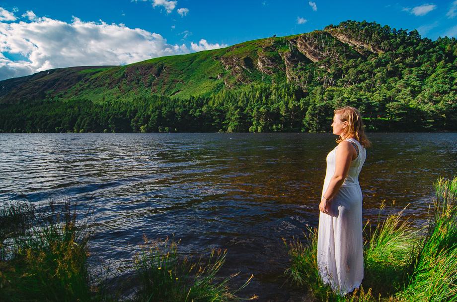 Firechild_Photography_Dublin_Ireland_Wedding_Portrait_Photographer-4507-2