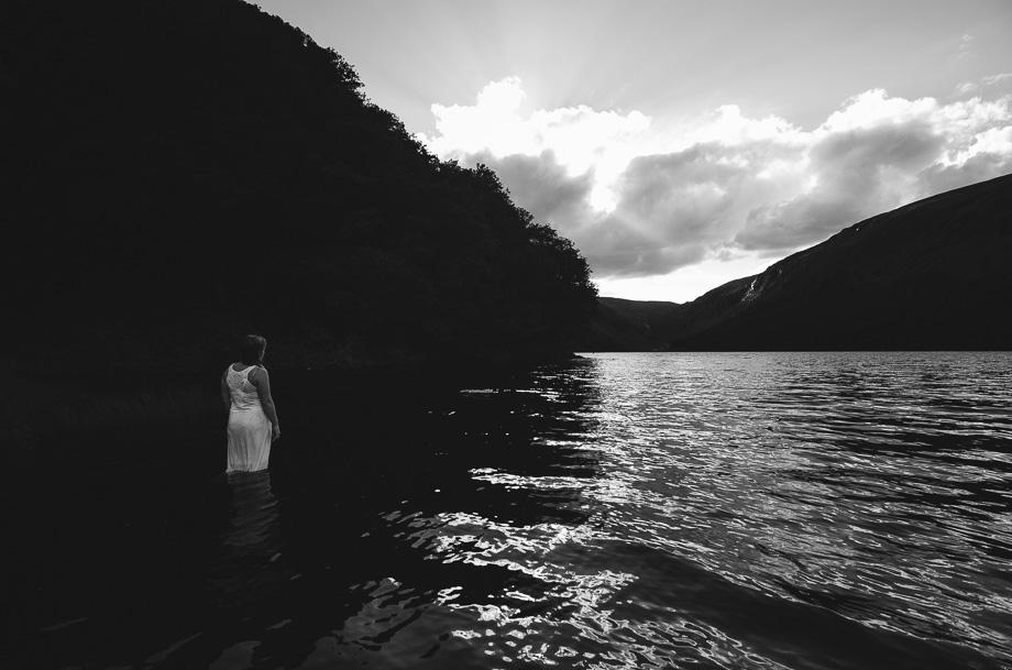 Firechild_Photography_Dublin_Ireland_Wedding_Portrait_Photographer-4536