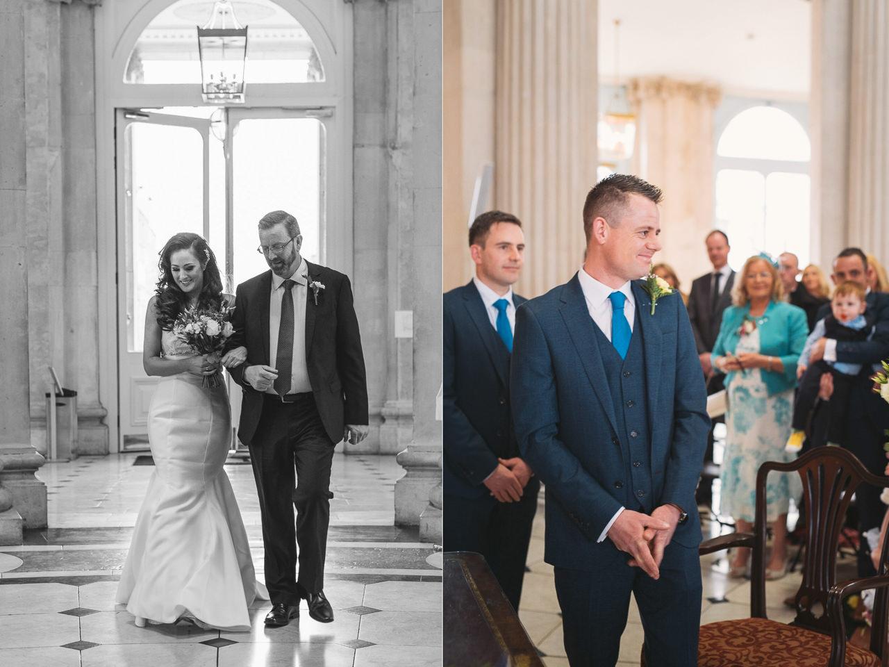 Firechild_Photography_Dublin_Ireland_Wedding_Portrait_Photographer-