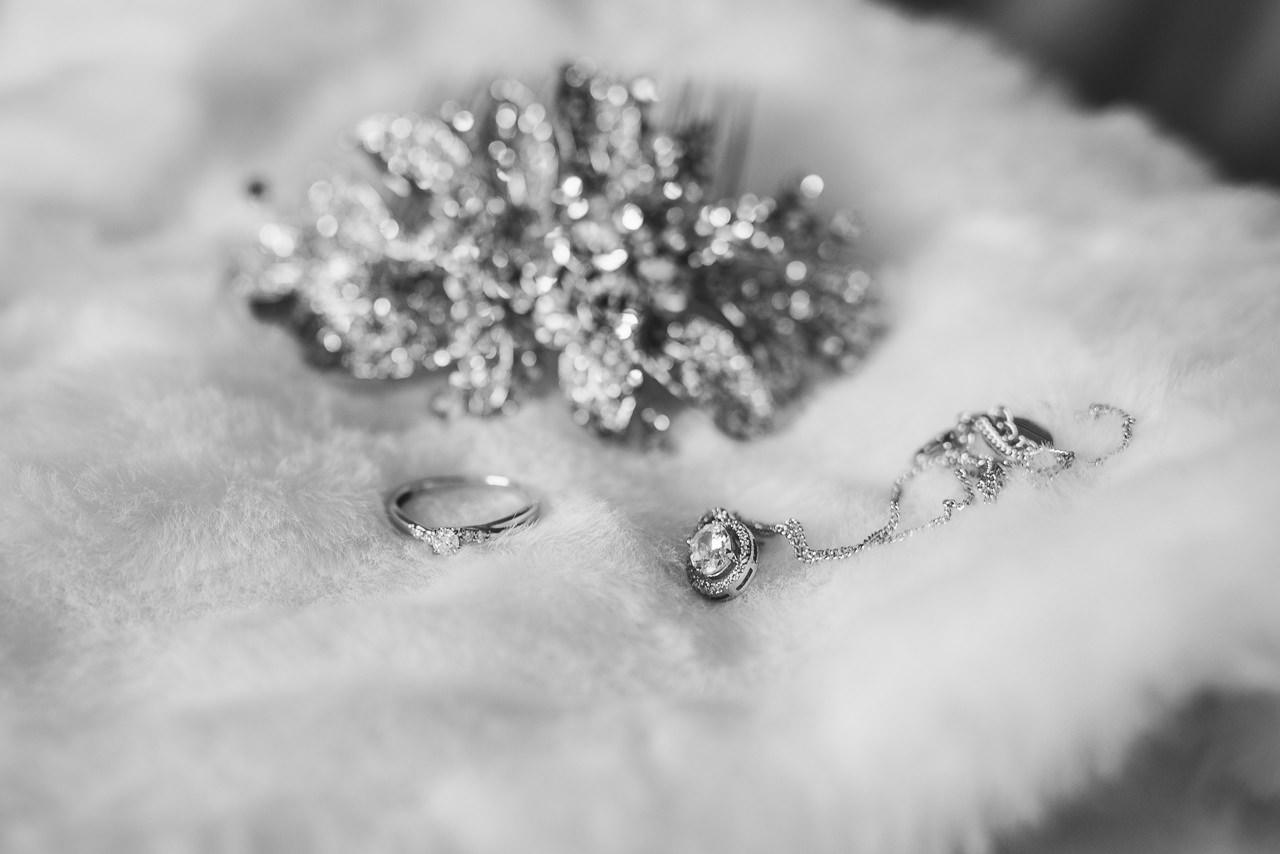 Firechild_Photography_Dublin_Ireland_Wedding_Portrait_Photographer-0147