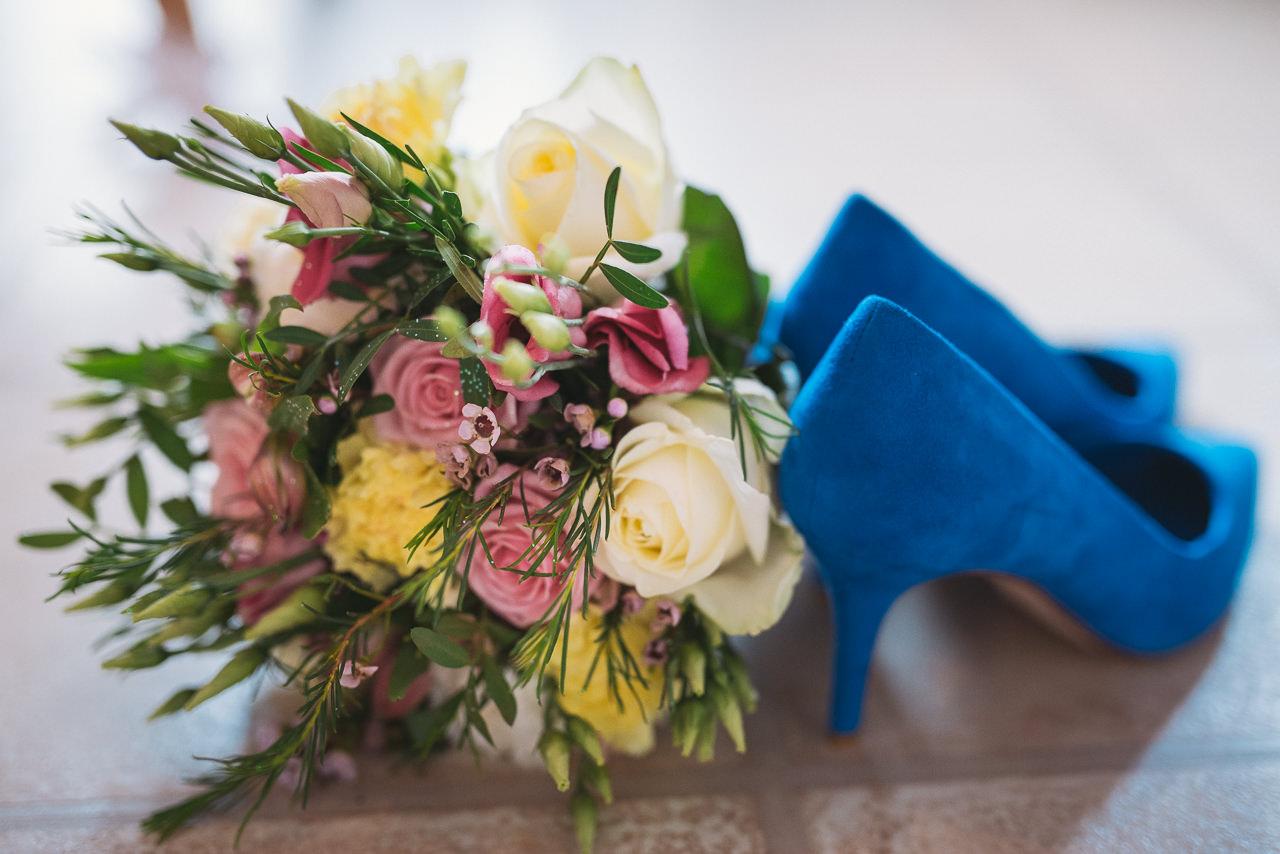 Firechild_Photography_Dublin_Ireland_Wedding_Portrait_Photographer-0272