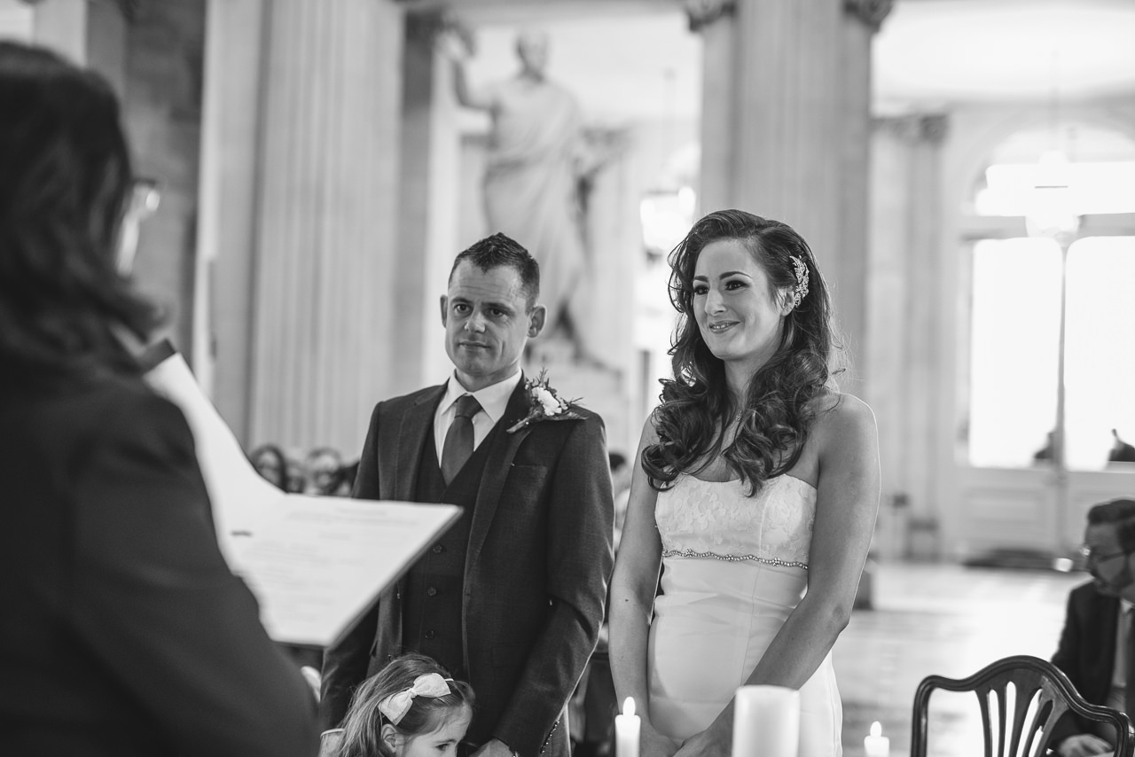 Firechild_Photography_Dublin_Ireland_Wedding_Portrait_Photographer-0502