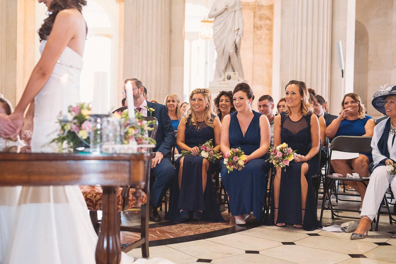 Firechild_Photography_Dublin_Ireland_Wedding_Portrait_Photographer-0522