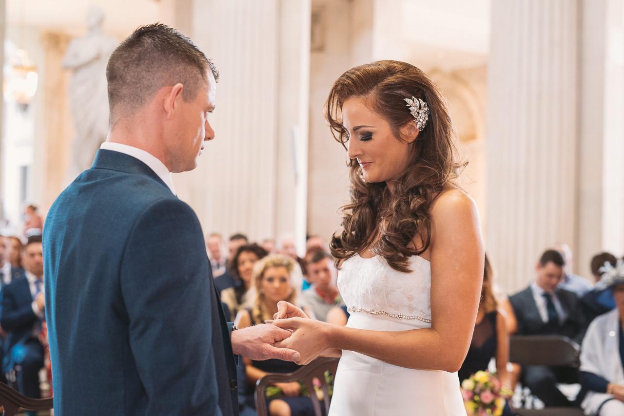 Firechild_Photography_Dublin_Ireland_Wedding_Portrait_Photographer-0543