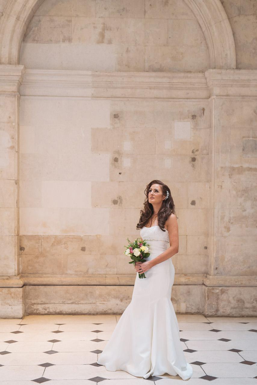 Firechild_Photography_Dublin_Ireland_Wedding_Portrait_Photographer-0848