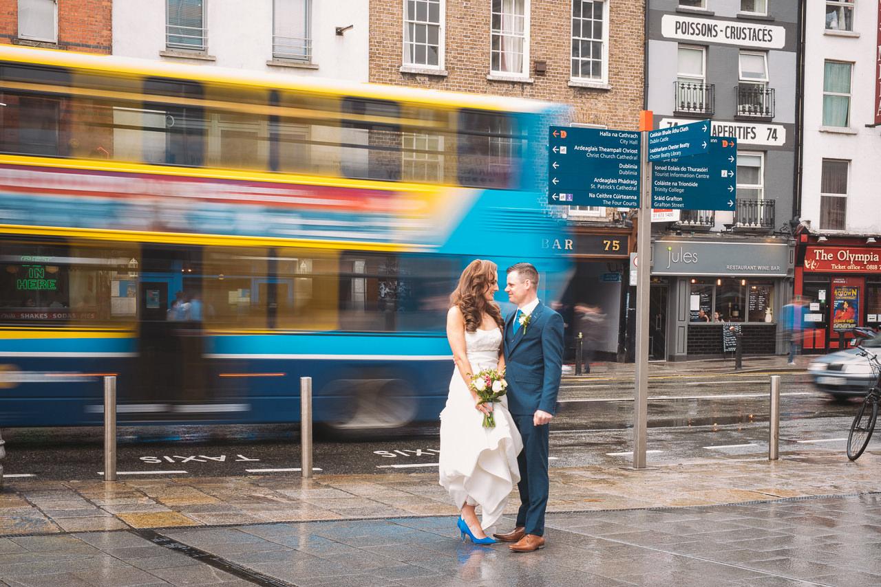 Firechild_Photography_Dublin_Ireland_Wedding_Portrait_Photographer-0926