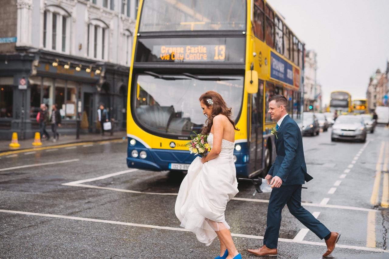 Firechild_Photography_Dublin_Ireland_Wedding_Portrait_Photographer-0932