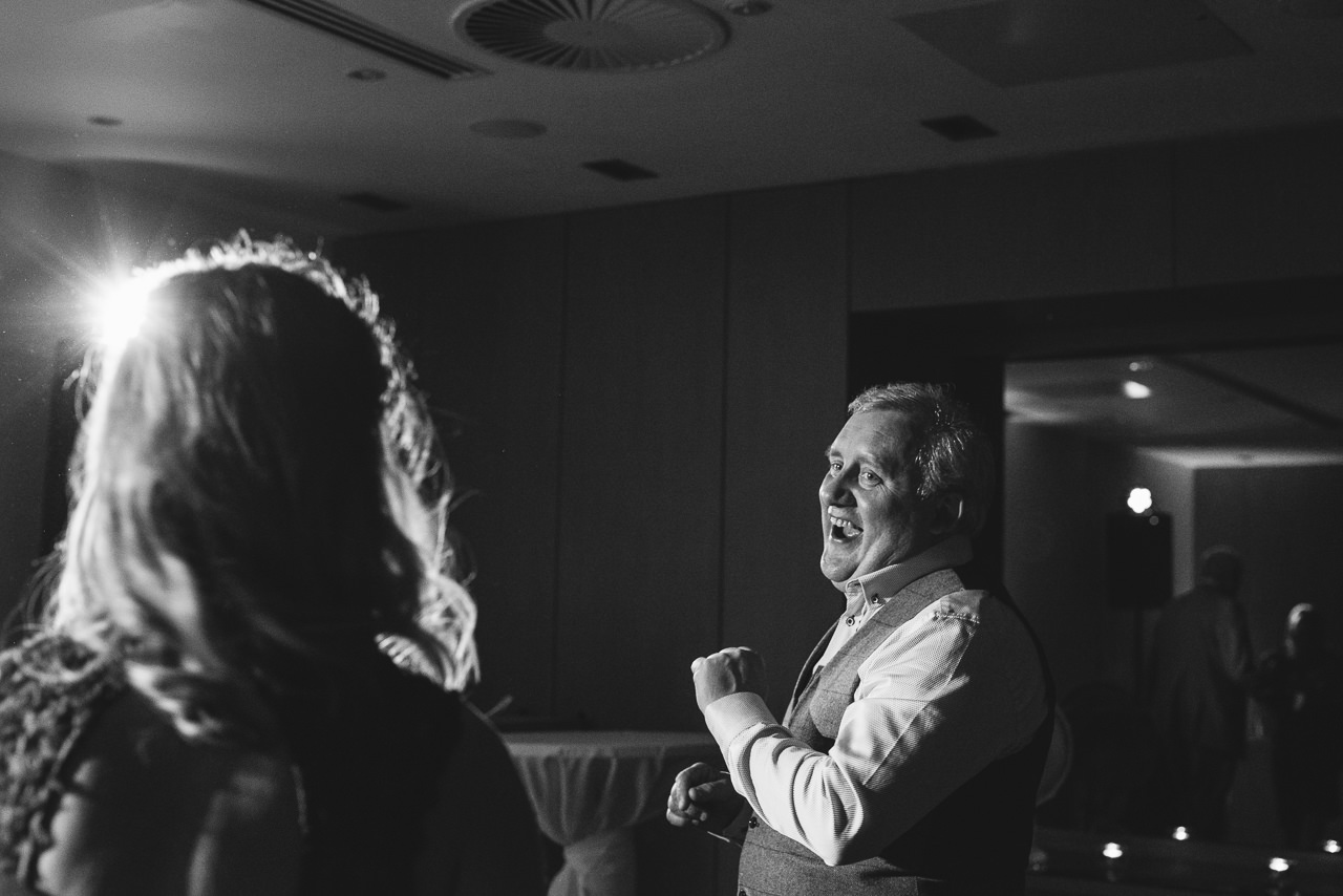 Firechild_Photography_Dublin_Ireland_Wedding_Portrait_Photographer-1310