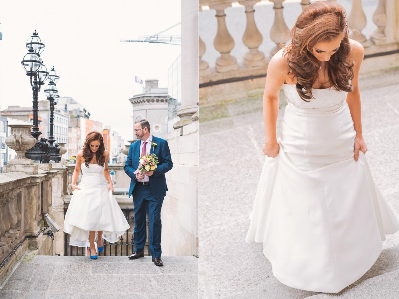 Firechild_Photography_Dublin_Ireland_Wedding_Portrait_Photographer-2