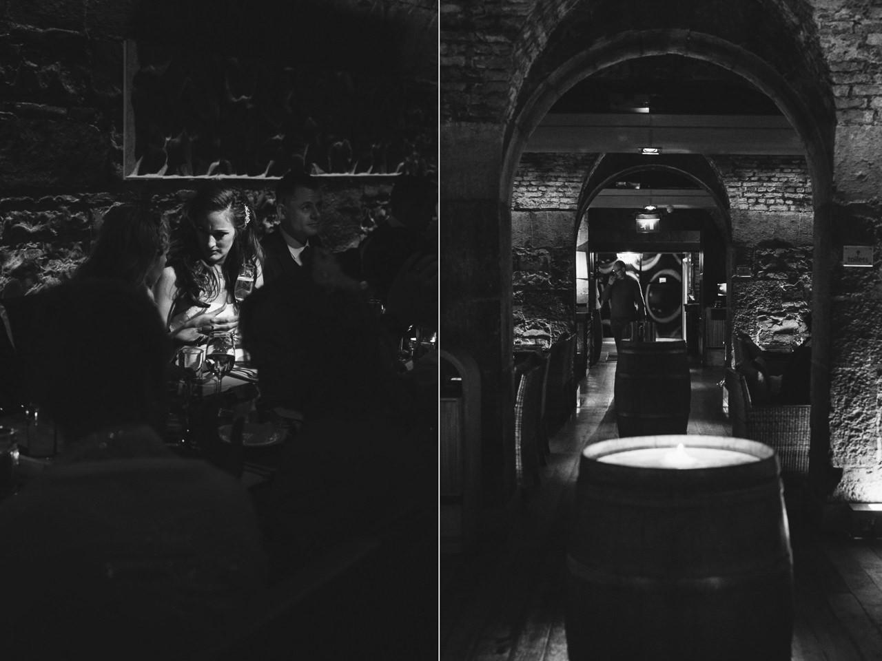 Firechild_Photography_Dublin_Ireland_Wedding_Portrait_Photographer-4