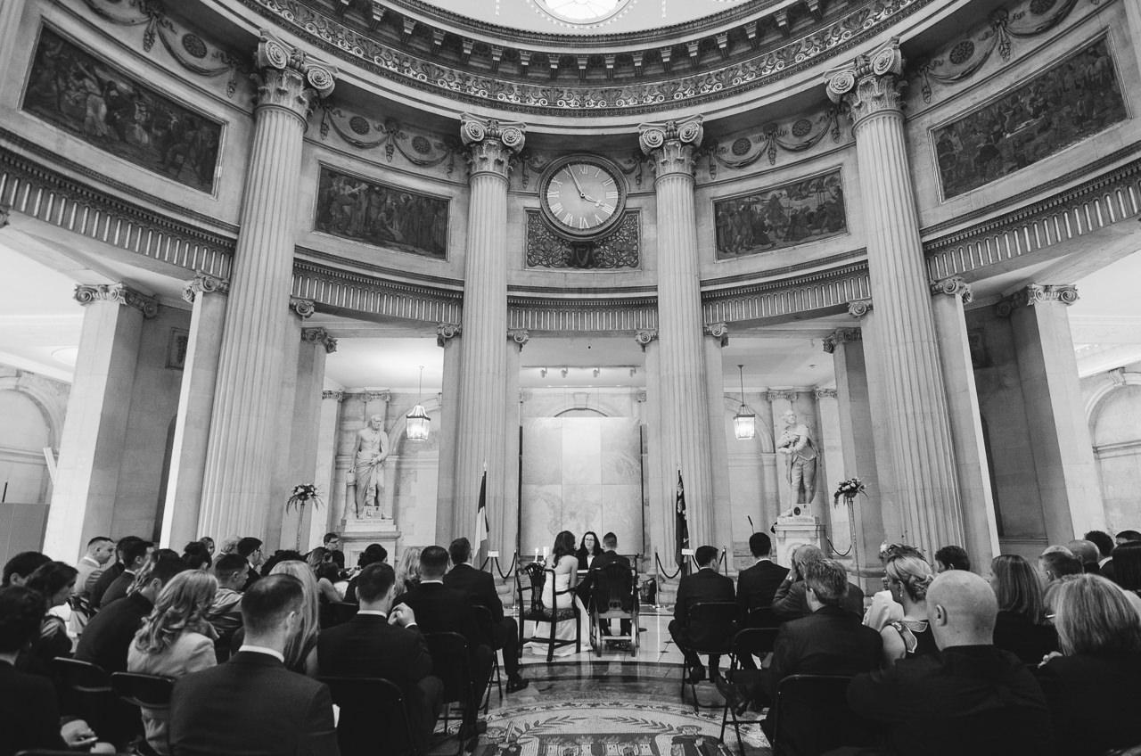 Firechild_Photography_Dublin_Ireland_Wedding_Portrait_Photographer-9273