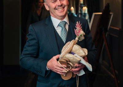 Firechild_Photography_Dublin_Ireland_Wedding_Portrait_Photographer-0121