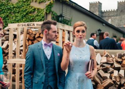 Firechild_Photography_Dublin_Ireland_Wedding_Portrait_Photographer-0560