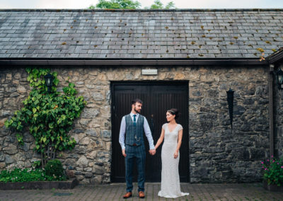 Firechild_Photography_Dublin_Ireland_Wedding_Portrait_Photographer-0579