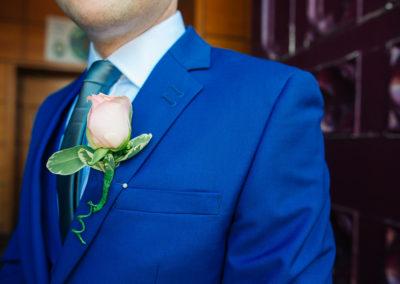 Firechild_Photography_Dublin_Ireland_Wedding_Portrait_Photographer-3475