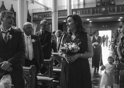 Firechild_Photography_Dublin_Ireland_Wedding_Portrait_Photographer-3602