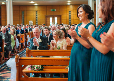 Firechild_Photography_Dublin_Ireland_Wedding_Portrait_Photographer-3663