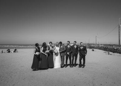 Firechild_Photography_Dublin_Ireland_Wedding_Portrait_Photographer-3964