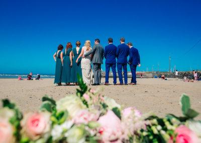 Firechild_Photography_Dublin_Ireland_Wedding_Portrait_Photographer-3978
