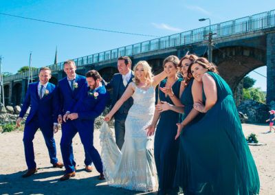 Firechild_Photography_Dublin_Ireland_Wedding_Portrait_Photographer-3993