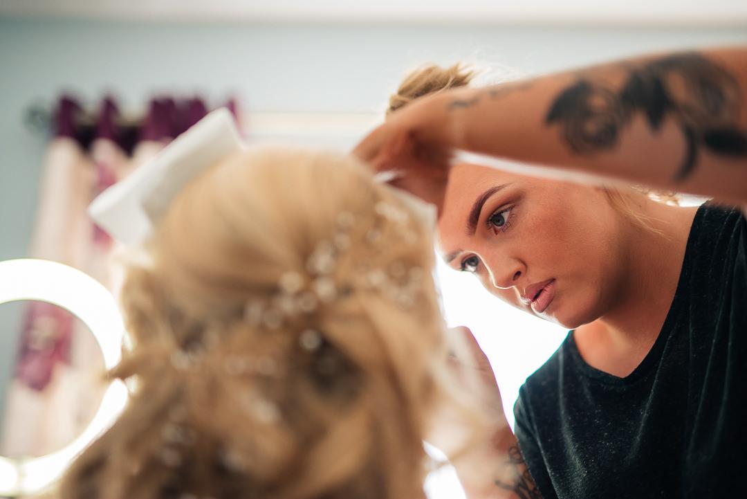Firechild_Photography_Dublin_Ireland_Wedding_Portrait_Photographer-4321