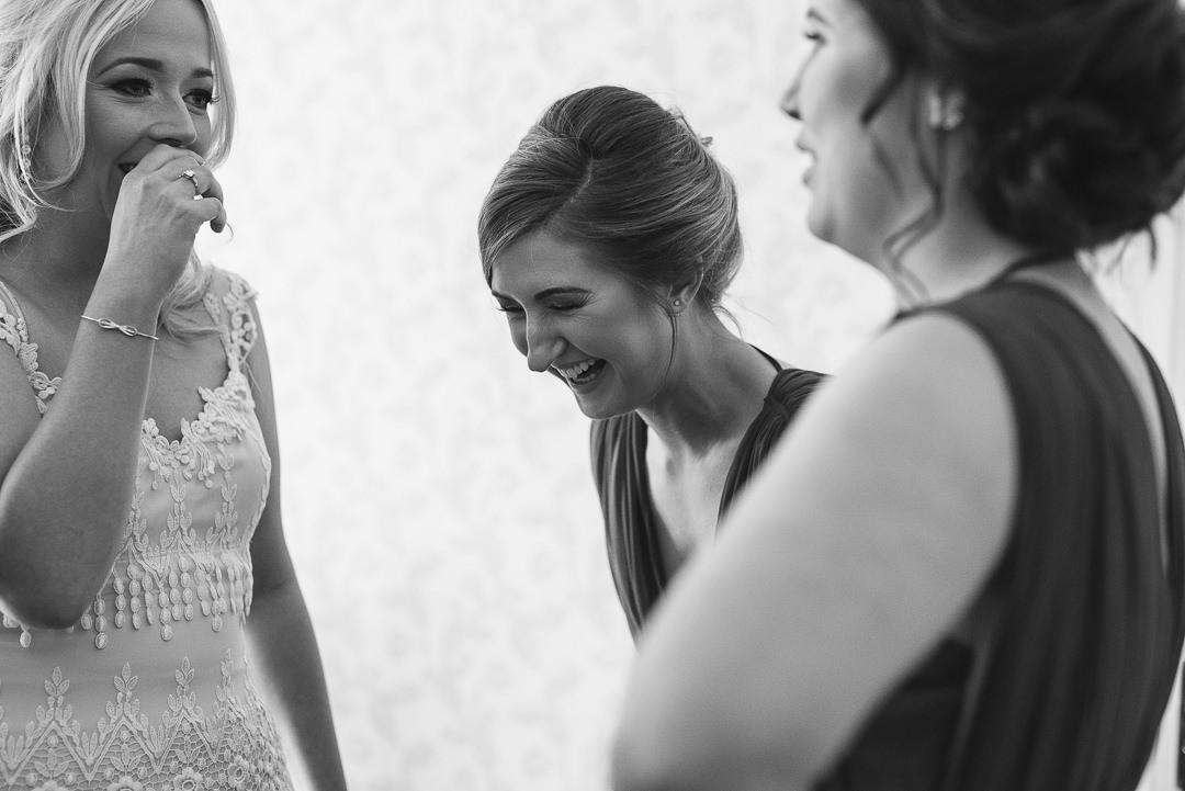 Firechild_Photography_Dublin_Ireland_Wedding_Portrait_Photographer-4604