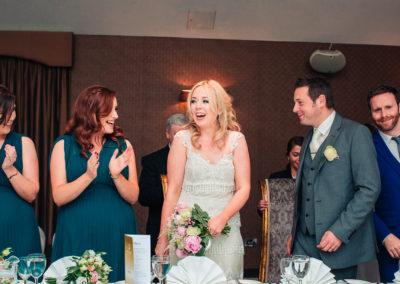 Firechild_Photography_Dublin_Ireland_Wedding_Portrait_Photographer-4664