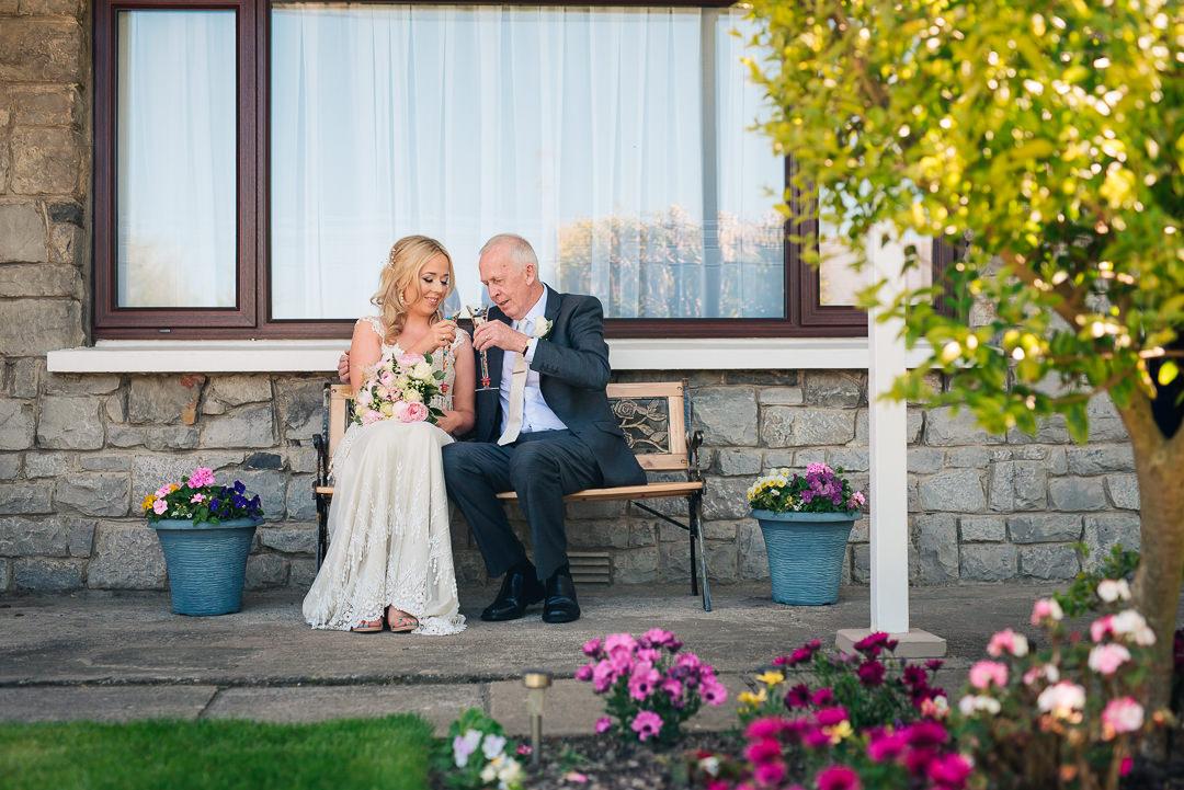 Firechild_Photography_Dublin_Ireland_Wedding_Portrait_Photographer-4695