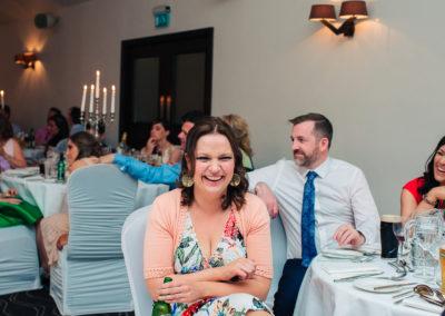 Firechild_Photography_Dublin_Ireland_Wedding_Portrait_Photographer-4731