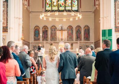 Firechild_Photography_Dublin_Ireland_Wedding_Portrait_Photographer-4751