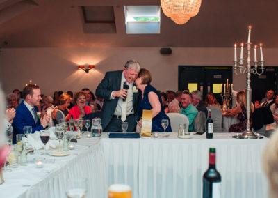 Firechild_Photography_Dublin_Ireland_Wedding_Portrait_Photographer-4921