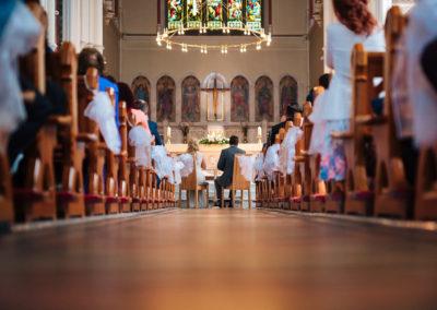 Firechild_Photography_Dublin_Ireland_Wedding_Portrait_Photographer-4939