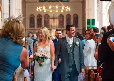 Firechild_Photography_Dublin_Ireland_Wedding_Portrait_Photographer-5008