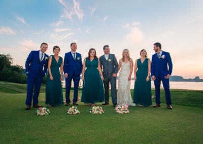 Firechild_Photography_Dublin_Ireland_Wedding_Portrait_Photographer-5022