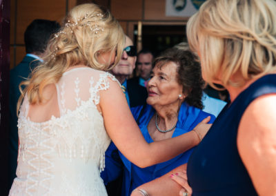 Firechild_Photography_Dublin_Ireland_Wedding_Portrait_Photographer-5071