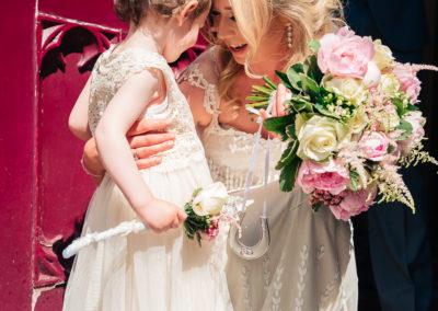 Firechild_Photography_Dublin_Ireland_Wedding_Portrait_Photographer-5138
